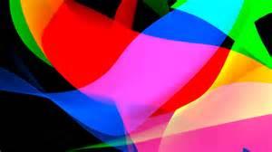 color chooser codewelt media color picker