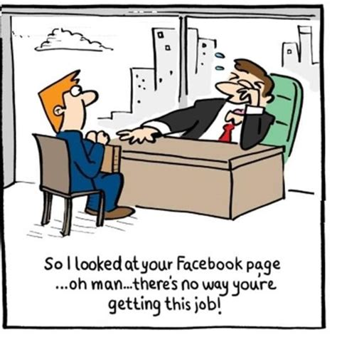 Where Can I Post My Resume Online by Work Humor Funnies Pinterest Work Humor Humor And