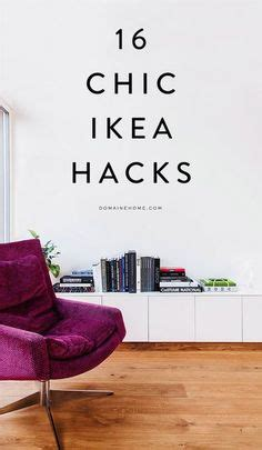 Spare Bedroom Hacks More Ikea Stolmen Ideas For The Spare Room Walk In Closet