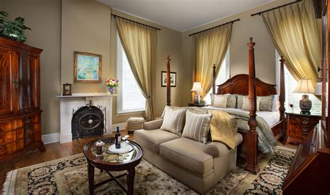bed breakfast savannah ga the rooms at savannah s luxurious bed and breakfast
