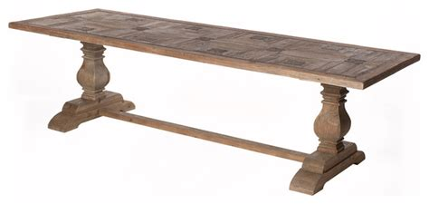 Rustic Dining Table Sydney Htons Style Furnishings Rustic Dining Tables Sydney By Wildwood Designs Furniture Sydney