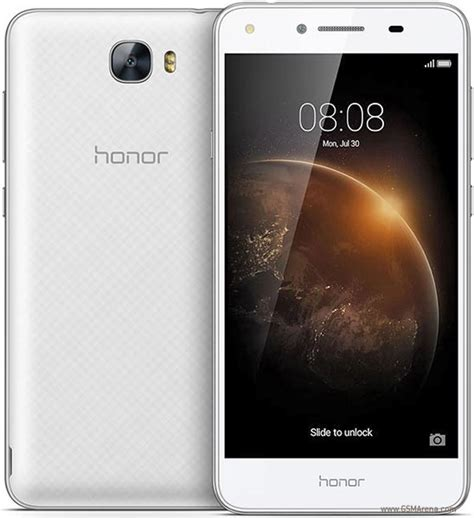 Trendy Softcase Huawei Y6 Ii Huawei Honor 5a Anti Huawei Y huawei honor 5a pictures official photos