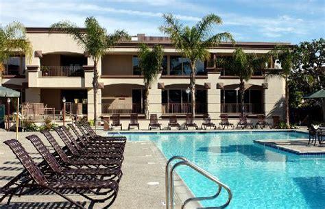 oakwood appartments oakwood apartments marina del rey los angeles compare deals