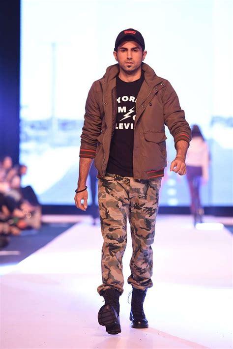 levis jeans latest collection denim pants shirts
