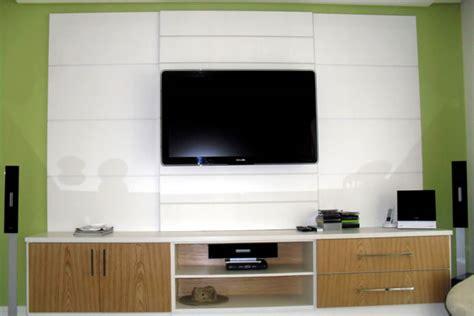 Home Theater J E Centro Je888 wib cozinha planejada usada a venda id 233 ias do projeto da cozinha para a inspira 231 227 o