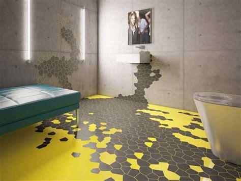 bathroom tiles models 20 beautiful bathroom tile designs