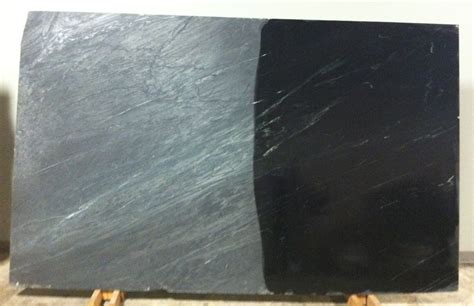 What Color Is Soapstone The Architectural Surface Expert New Soapstone Colors