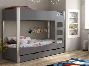 Ikea Bed Tent Letto A Castello Camerette Per Bambini Scegliere Il