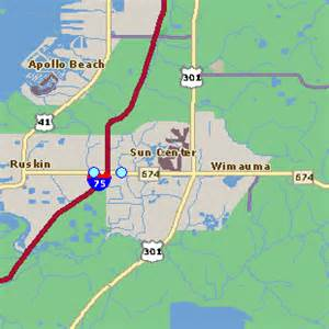 Sun City Florida Map by Sun City Center Fl Hotel Rates Comparison Amp Reservations