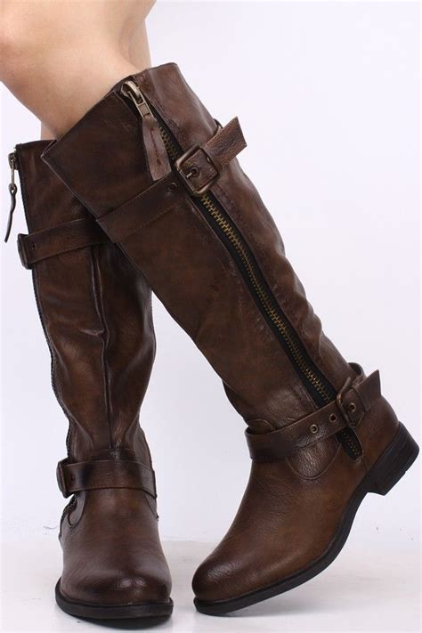 womens motorcycle riding boots on sale womens riding boots sale coltford boots