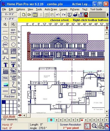 home plan pro home plan pro download
