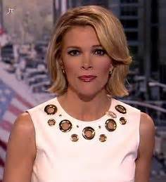 megan kelly hair care why fox news anchors wear so much makeup her hair