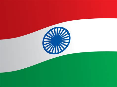 Flag Independence independence day flag photo independence day on rediff pages