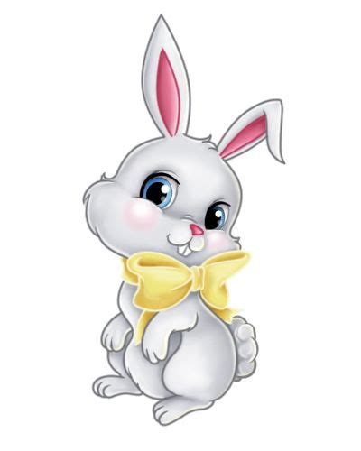 easter bunny images images of easter decoration png clipart announcing