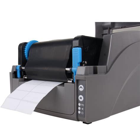 Cleaner Thermal Chc1l 1 Liter Canon Hp Thermal Cleaner Prinxia thermal transfer direct thermal barcode printer asta toner cartridges