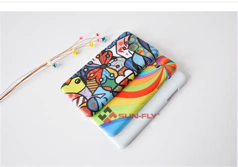 Casing Samsung A5 2016 Multilateral 3d Graphics Custom Hardcase polyarc samsung j7 2016 matte sun fly sublimation