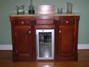 home bar refrigerator product tools wine bar with refrigerator wine bar