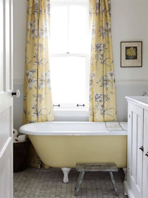 old fashioned bathroom ideas 100 vintage bathrooms designs the basic components
