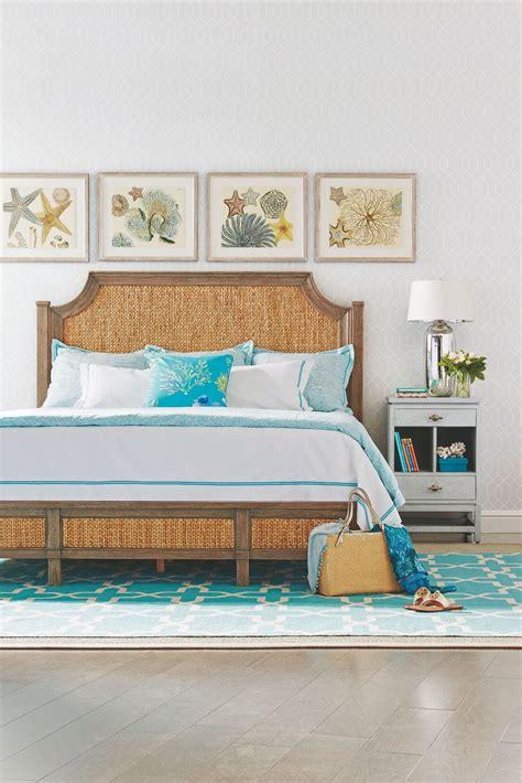 meadow bedroom set coastal living resort deck water meadow bedroom set from