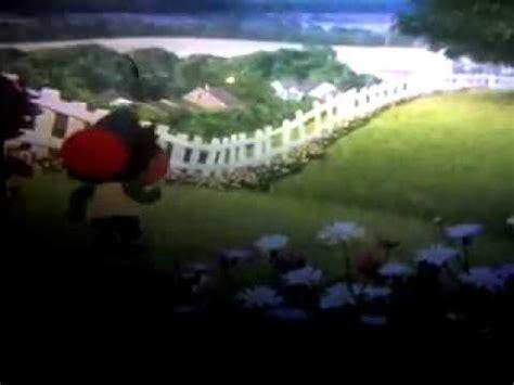 einsteins birthday balloons  youtube
