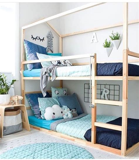 Best Modern Bunk Beds Excellent Cool And Modern Childrens Bunk Beds Ba Design Ideas In For Popular Amazing Best