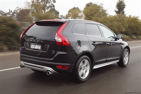 how to learn everything about cars 2012 volvo xc90 user handbook 2012 volvo xc60 update on sale in australia photos 1 of 12