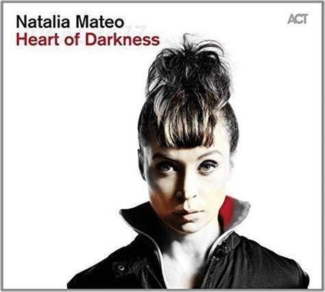 heart of darkness key themes natalia mateo junglekey es v 237 deo