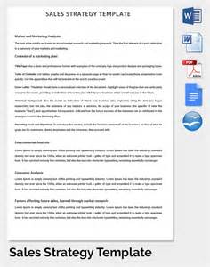 hr strategy template hr strategy template 39 word pdf documents