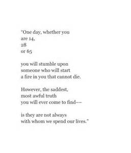 so sad and true beau taplin quot the awful quot i was sixteen the