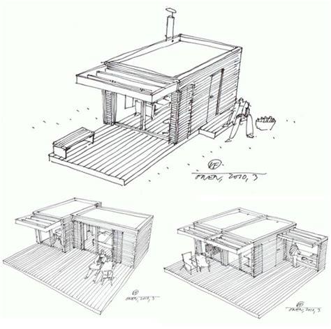 layout rumah desain arsitektur desain arsitektur rumah minimalis jasa desain rumah