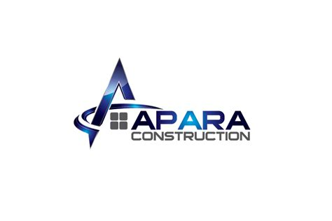 construction company logo ideas free building contracting logo images
