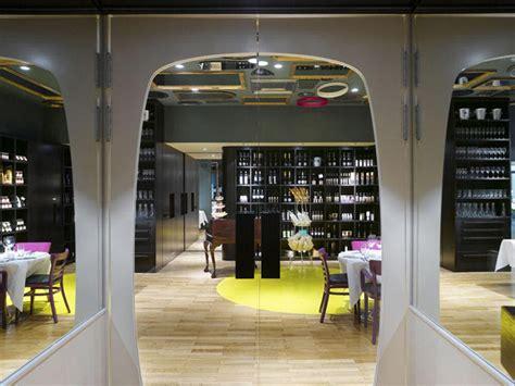 design cafe xyz restaurant design group