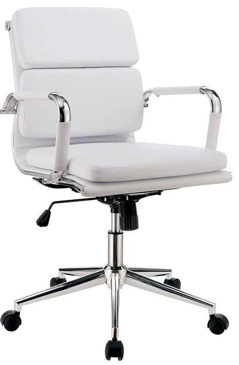 small white office chair small white office chair small office chair in blue skai