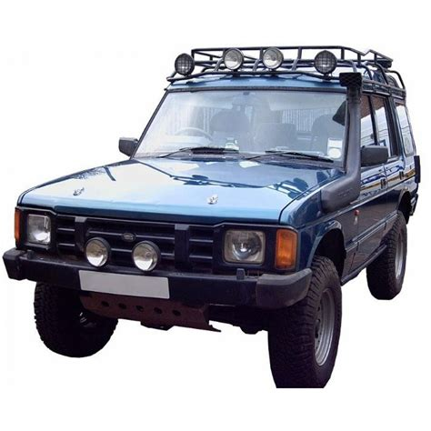 land rover snorkel snorkel land rover discovery i 300 abs land rover