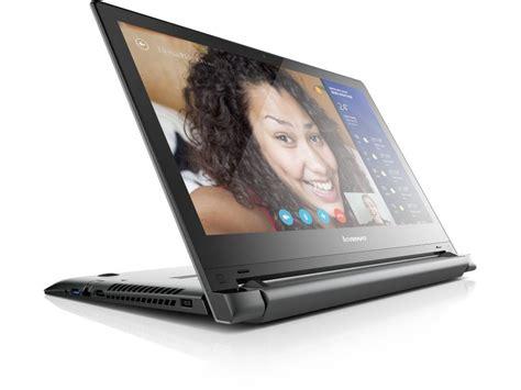 Lenovo Ideapad Flex 2 lenovo ideapad flex 2 14 notebook review notebookcheck