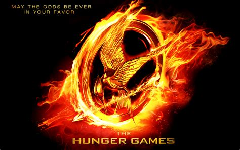 hunger games wallpaper hd record breaking movie the hunger games posters hd