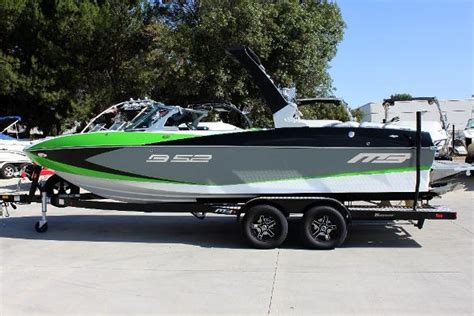 mb boats for sale mb boats for sale in california boats