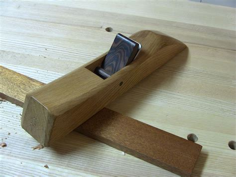 jacks custom woodworking 17 best images about plane on is 1 l