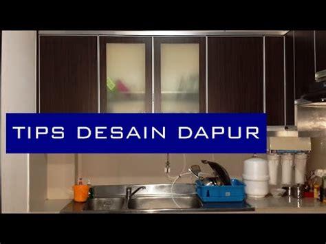 Jual Pipa Hidroponik Semarang konsep rak piring modern doovi