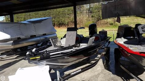 boat bumpers bass pro bass tracker 17 boats for sale