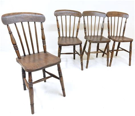 Antique Kitchen Table And Chairs Antique Kitchen Chairs In Tables And Chairs