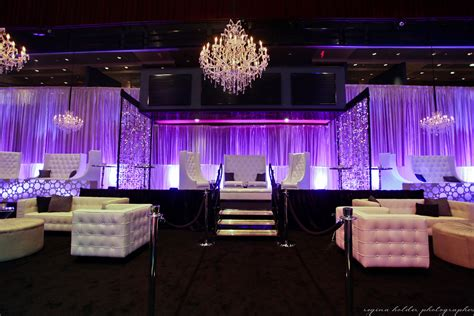 design of event planning impressive event planning ideas bobmarks designs corporate