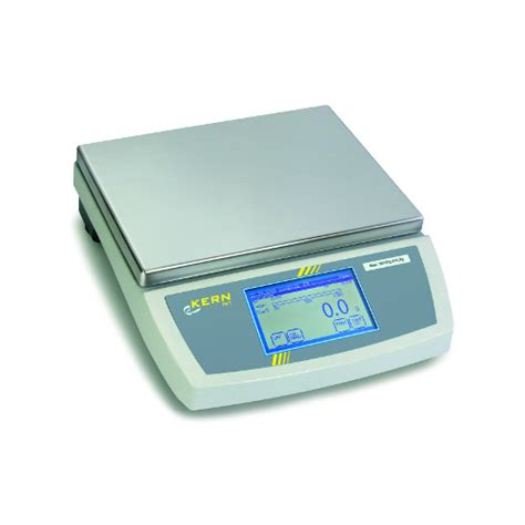 bench scale testing kern bench scales laboratory mixing equipment