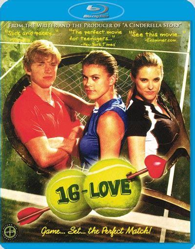 download sountrack film kirun dan adul download 16 love 2012 webrip xvid ac3 millenium gratis