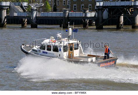 thames river police boats patrol boat river stock photos patrol boat river stock
