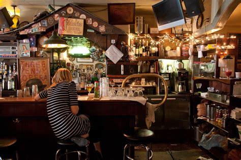 top bars in soho nyc best bars in soho nyc 2017