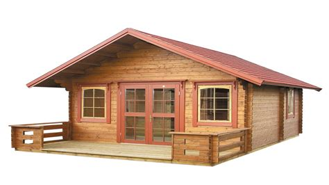 lowes small house kits lowes cabin kits small cabins tiny houses plans lowe s