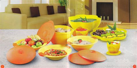 Legacy Server 2 8 Tupperware tupperware activity agustus 2014 legacy server promo