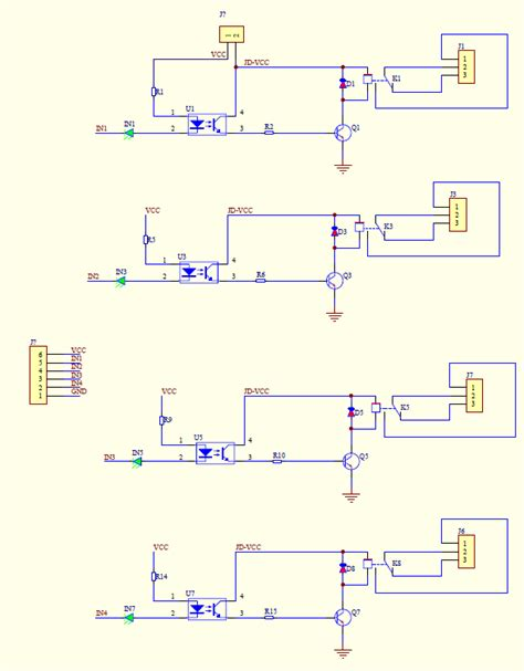 isolation relay wiring diagram 30 wiring diagram images
