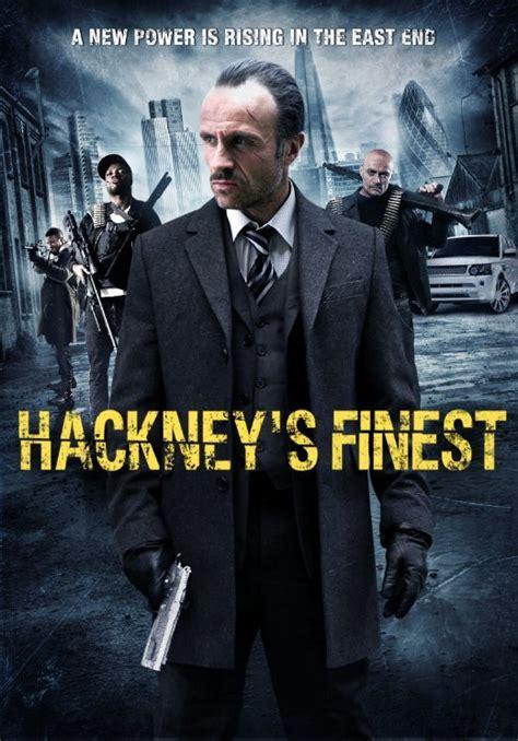 film quiz hackney hackney s finest 2014 imdb